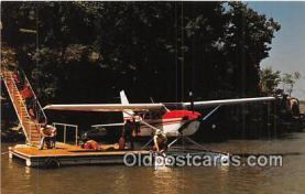 air001963