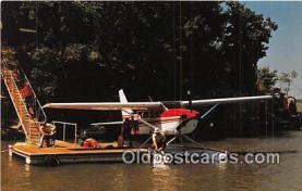 air001964