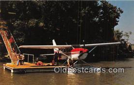air001965