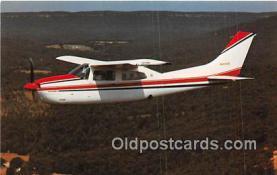 air001966