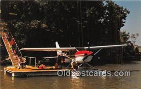 air001968