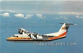 air001972
