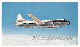 air001978