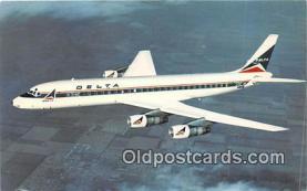 air001979