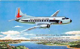 air001983