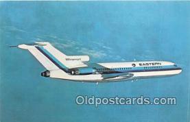air001984