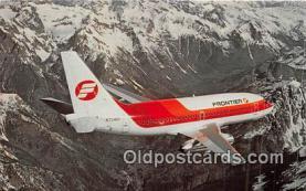 air001985