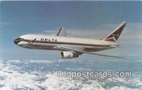 air001988