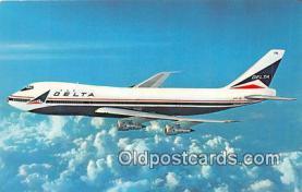 air001990
