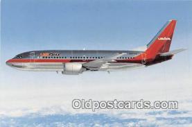 air001995