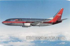 air001998