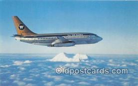 air002001