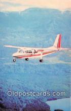 air002052