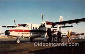 air002065