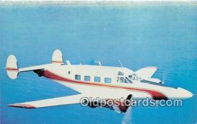 air002080