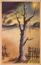 amp005183 - Knott's Berry Farm, Buena Park, California, CA, USA Postcard