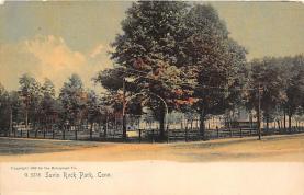 amp007125 - Connecticut, CT, USA Postcard