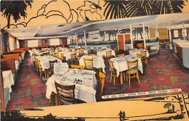 amp007188 - West Haven, Connecticut, CT, USA Postcard