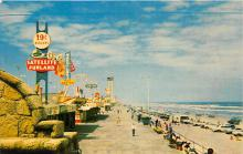 amp009040 - Florida, FL, USA Postcard