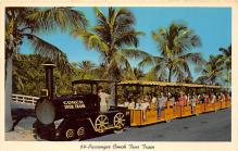 amp009049 - Key West, Florida, FL, USA Postcard