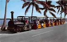 amp009051 - Key West, Florida, FL, USA Postcard