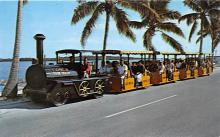 amp009053 - Key West, Florida, FL, USA Postcard