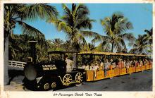 amp009054 - Key West, Florida, FL, USA Postcard