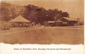 amp021122 - Postcard