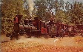 amp025007 - Postcard