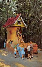 amp038015 - Ligonier, Pennsylvania, PA, USA Postcard