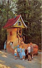 amp038027 - Ligonier, Pennsylvania, PA, USA Postcard