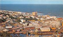 amp040007 - Myrtle Beach, South Carolina, SC, USA Postcard