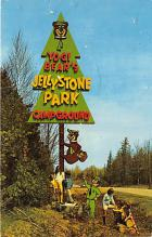 amp049002 - Wisconsin, WI, USA Postcard