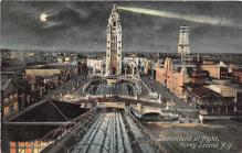 amp100212 - Amusement Park Postcard Post Card