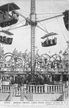 amp100947 - Amusement Park Postcard Post Card