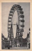 amp300001 - Austria Postcard