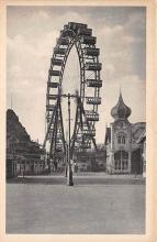 amp300002 - Austria Postcard