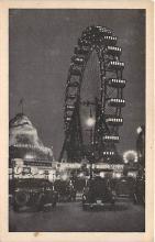 amp300011 - Austria Postcard