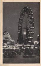 amp300013 - Postcard