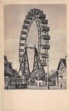amp300018 - Austria Postcard