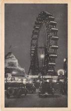 amp300019 - Austria Postcard