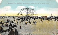 amp300020 - Blackpool Postcard