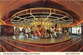 amp400037 - Riverside, Rhode Island, RI, USA Postcard