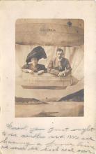 amp500046 - Postcard