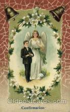 ang001019 - Angel, Angels Postcard Post Card