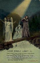 ang001026 - Angel, Angels Postcard Post Card