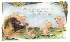 ang001053 - Angel, Angels, Postcard Post Card