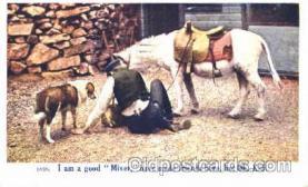 ani001043 - Animal Postcard Post Card