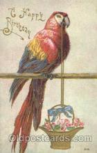 ani001063 - Animal Postcard Post Card