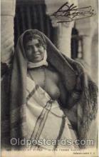 arb000030 - Arab Nude Nudes Postcard Post Card